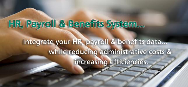 Online Payroll Services